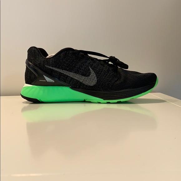 pretty nice 60107 71f7f Women s Nike Lunarglide 7 LB